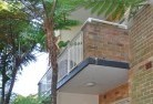Bunyip NorthBalustrade replacements 15