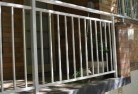 Bunyip NorthBalustrade replacements 16