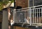 Bunyip NorthBalustrade replacements 18