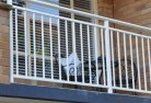 Bunyip NorthBalustrade replacements 20