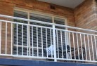 Bunyip NorthBalustrade replacements 21