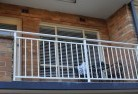 Bunyip NorthBalustrade replacements 22
