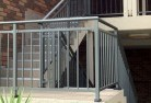 Bunyip NorthBalustrade replacements 26