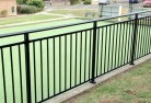 Bunyip NorthBalustrade replacements 30