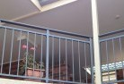 Bunyip NorthBalustrade replacements 31