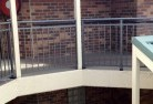 Bunyip NorthBalustrade replacements 33