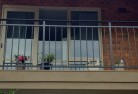 Bunyip NorthBalustrade replacements 34