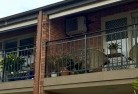Bunyip NorthBalustrade replacements 36