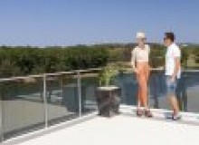 Kwikfynd Glass Balustrades bunyipnorth