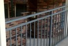 Bunyip NorthInternal balustrades 16