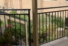 Bunyip NorthInternal balustrades 17