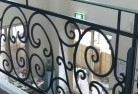 Bunyip NorthInternal balustrades 1