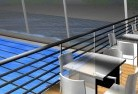 Bunyip NorthInternal balustrades 2
